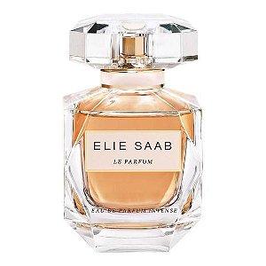 Perfume Elie Saab Le Parfum Intense EDP 90ML