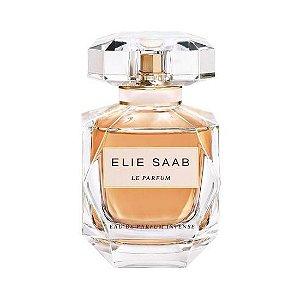 Perfume Elie Saab Le Parfum Intense EDP 50ML