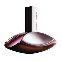 Perfume Calvin Klein Euphoria EDP F 100ML