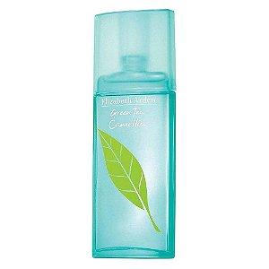 Perfume Elizabeth Arden Green Tea Camellia EDP 100ML