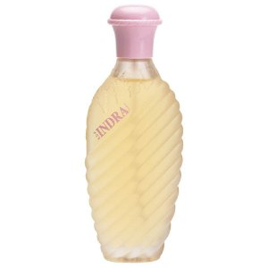 Perfume Ulric de Varens Indra EDP F 100ML
