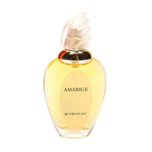 Perfume Givenchy Amarige EDT F 30 ML