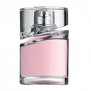 Perfume Hugo Boss Femme EDP F 50ML