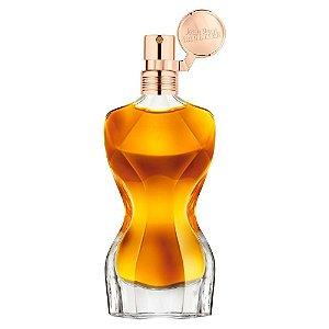Perfume Jean Paul Gaultier Classique Essence EDP F 50ML