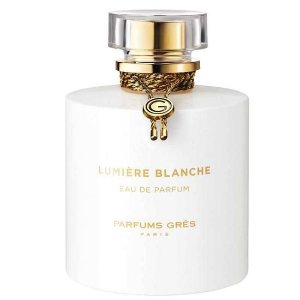 Perfume Gres Lumiere Blanche EDP 100ML