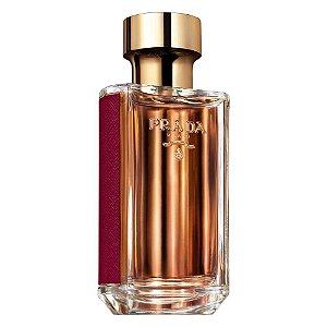 Perfume Prada La Femme Intense EDP F 50ML