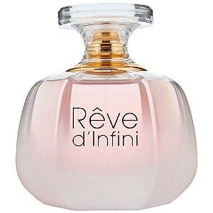 Perfume Lalique Reve D'Infini EDP F 50ML