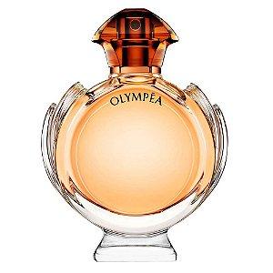 Perfume Paco Rabanne Olympea Intense EDP F 80ML