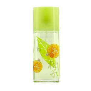 Perfume Elizabeth Arden Green Tea Yuzu Edt 50ML