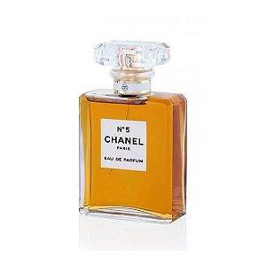 Perfume Chanel N° 5 50ML EDP