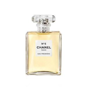 Perfume Chanel Chanel N 5 Eau Premiere 50ML
