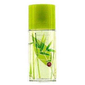 Perfume Elizabeth Arden Green Tea Bamboo Edt 50ML