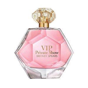 Perfume Britney Spears Vip Private Show EDP 50ml
