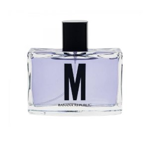 Perfume Banana Republic M EDT 125ml