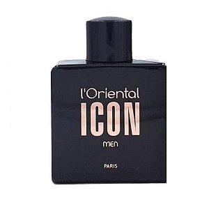 Perfume Estelle Ewen Oriental Icon Edt 100ML