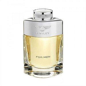 Perfume Bentley For Men EDT M 100ML