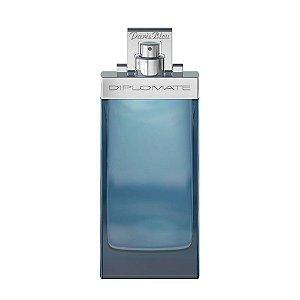 Perfume Paris Bleu Diplomate Extreme Edt M 100Ml