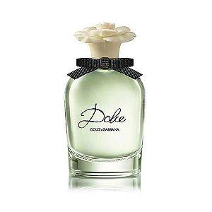 Perfume Dolce Dolce & Gabanna EDT 125ml
