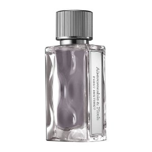 Perfume Abercrombie & Fitch First Instinct 50 ML