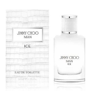 Perfume Jimmy Choo Man Ice EDT 30ML