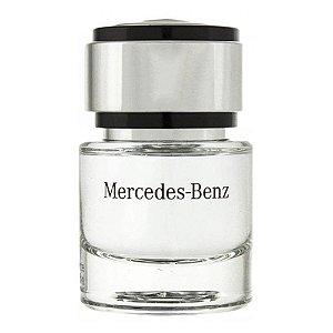 Perfume Mercedes Benz EDT M 40ML