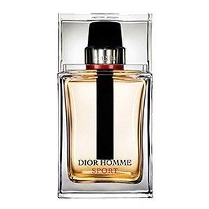 Perfume Dior Homme Sport EDT 125ML