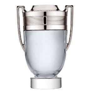 Perfume Paco Rabanne Invictus EDT M 50ML