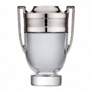 Perfume Paco Rabanne Invictus EDT M 100ML