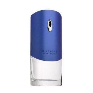Perfume Givenchy Pour Homme Blue Label EDT M 100ML