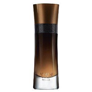Perfume Armani Code Profumo EDP 110ML