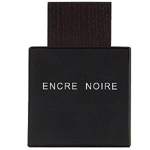 Perfume Lalique Encre Noire Pour Homme EDT M 50ML
