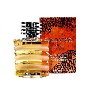 Perfume Predator For Men EDT M 100ML