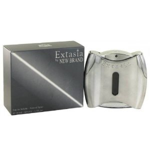 Perfume New Brand Extasia For Men EDT 100ML