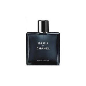 Perfume Chanel Bleu 50ML EDP