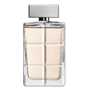 Perfume Hugo Boss Orange Masculino  EDT 100ML
