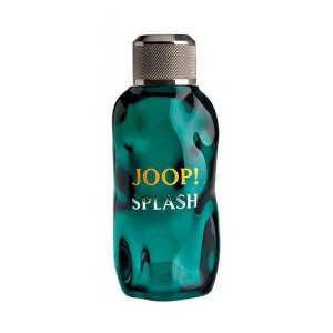 Perfume Joop Splash Homme EDT 75ML