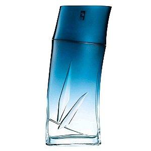 Perfume Kenzo Homme EDP M 100ML