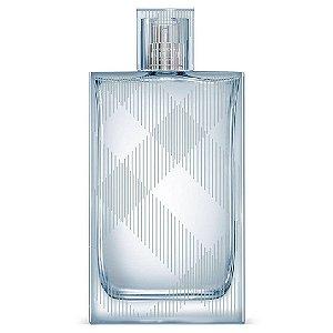 Perfume Burberry Brit Splash EDT 100ML