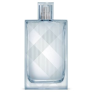Perfume Burberry Brit Splash EDT 100ML