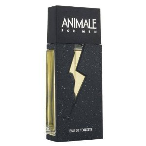 Perfume Animale Animale  EDT Masculino  200ML