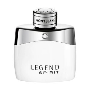 Perfume Montblanc Legend Spirit EDT M 50ML
