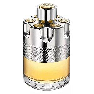 Perfume Azzaro Wanted EDT 100ML