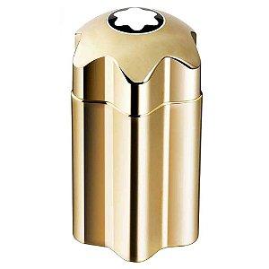 Perfume Montblanc Emblem Absolu EDT M 100ML