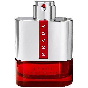 Perfume Prada Luna Rossa Sport EDT M 100ML