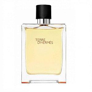 Perfume Hermes Terre D Hermes EDP 75ML
