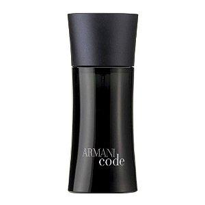 Perfume Armani Code EDT 50ML