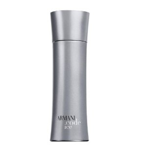 Perfume Armani Code Ice EDT 50ML