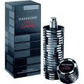 Perfume Davidoff The Game EDT M 60ML