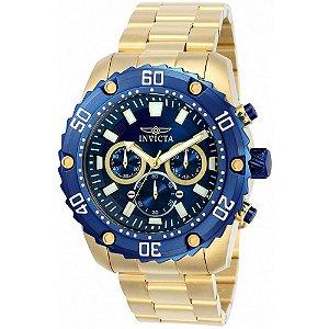 Relógio Invicta Pro Diver 22518 M