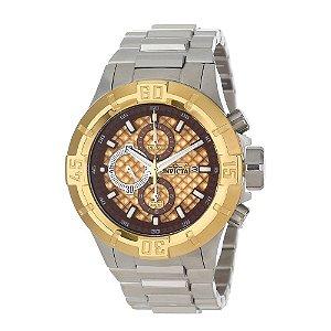 Relógio Invicta Pro Diver 12371 M
